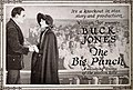 The Big Punch (1921) - 4.jpg