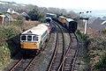 The Bodmin railway - geograph.org.uk - 847418.jpg
