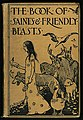 The Book of Saints and Friendly Beasts (1900) by Abbie Farwell Brown.jpg