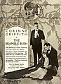The Bramble Bush (1919) - Ad.jpg