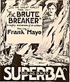 The Brute Breaker (1919) - 1.jpg