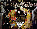 The Burial of Count Orgaz by El Greco.jpg