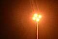 The Central Road Light.jpg