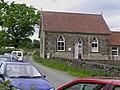 The Chapel in upper Farndale - geograph.org.uk - 180627.jpg