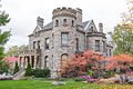 The Crofton Castle.jpg
