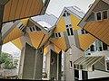 The Cube Houses (44).jpg
