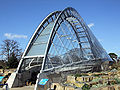 The Davies Alpine House, Kew Gardens, London..jpg