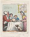 The Dinner Spoil'd! MET DP872747.jpg