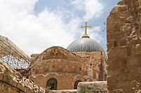 The Domes of the Church (2).JPG