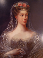 The Duchess of Berry by Robert Lefèvre.png