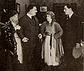 The Eyes of Julia Deep (1918) - 4.jpg