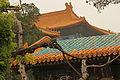 The Forbidden City - Beijing 38 (4934783579).jpg