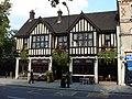 The George Pub, Haverstock Hill - geograph.org.uk - 826429.jpg