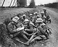 The German Spring Offensive, March-july 1918 Q6534.jpg