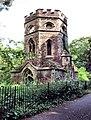 The Gothic Boathouse In Gunnersbury Park, London-14233188096.jpg