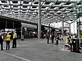 The Hague Central Station (2).jpg