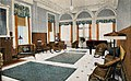 The Halliday Hotel Ladies Lounge, Cairo, Illinois.jpg