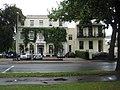 The Hotel, Cheltenham - geograph.org.uk - 2248345.jpg