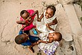 The Joy of Playing Together by Rasheedhrasheed.jpg