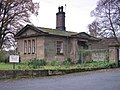 The Lodge at Ridley Hall - geograph.org.uk - 621425.jpg