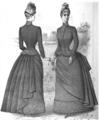 The London and Paris ladies' magazine (Oct-Dec 1885) 07.png
