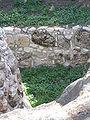 The Lower Aqueduct IMG 1433.JPG