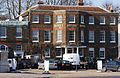The Mitre Hotel at Hampton Court Palace - panoramio.jpg