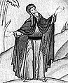 The Monk in Russian Lubok.jpg