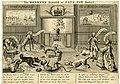 The Monkey's Downfall or Cat's-Paw Rescu'd (BM 1868,0808.4391).jpg
