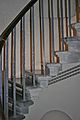 The Monument, London - Staircase 2.jpg