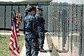 The Moving Wall visits Colorado Springs service members 150613-N-WR119-003.jpg