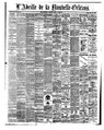 The New Orleans Bee 1871 April 0101.pdf