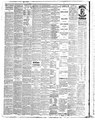 The New Orleans Bee 1885 October 0029.pdf
