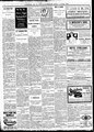 The New Orleans Bee 1900 April 0028.pdf