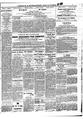 The New Orleans Bee 1907 November 0183.pdf