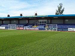 The New Rec - Main Stand and Dugouts.jpg