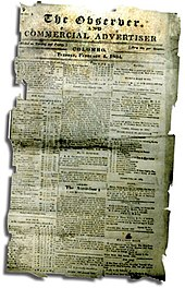 Sunday Observer (Sri Lanka) - Wikipedia