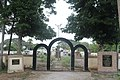The Panachasakha Cemeteries (3).jpg