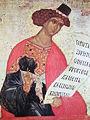 The Prophet Daniel -Tretyakov Gallery (1069).JPG
