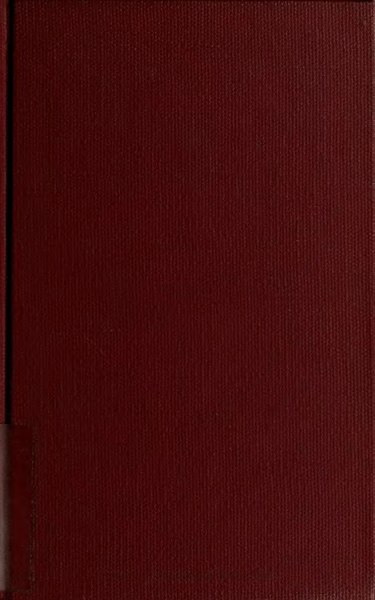 File:The Prose Tales of Alexander Poushkin (Bell, 1916).djvu