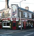 The Railway, Prittlewell - geograph.org.uk - 236561.jpg