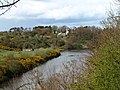 The River Coquet, Warkworth - geograph.org.uk - 783224.jpg