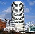 The Rotunda, Birmingham.jpg