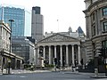 The Royal Exchange - geograph.org.uk - 1286322.jpg