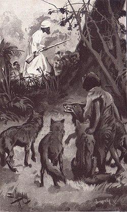 The Second Jungle Book by David Ljungdahl image 03.jpg