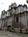 The St. Michael the Archangel Parish Church.jpg