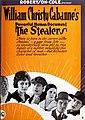 The Stealers (1920) - 3.jpg