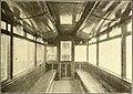 The Street railway journal (1906) (14758858045).jpg
