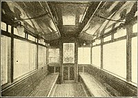 The Street railway journal (1906) (14758858045).jpg