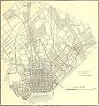 The Street railway journal (1907) (14758522781).jpg